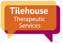 Tilehouse Private Counselling